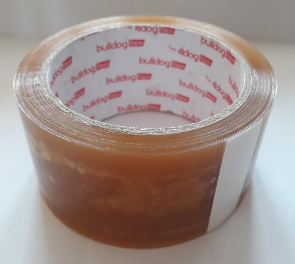Tama-pakowa-permanent-transparentna-66-m